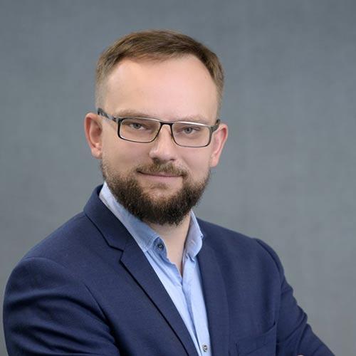Łukasz Pytlewski