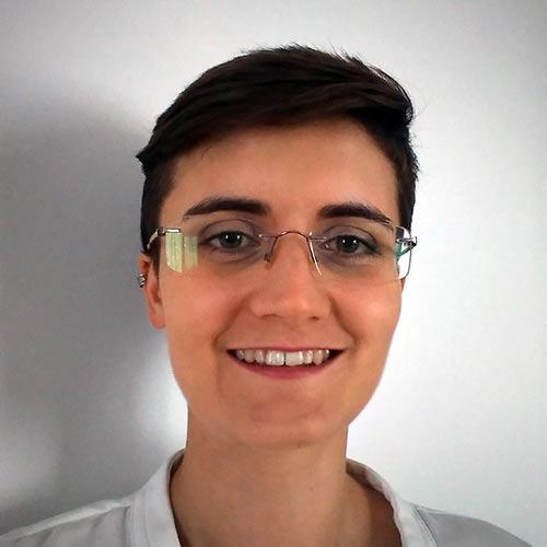 Magdalena Popielewicz