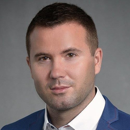 Tomasz Rzepniewski