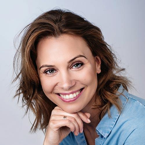 Zuzanna Sielicka Kalczyńska