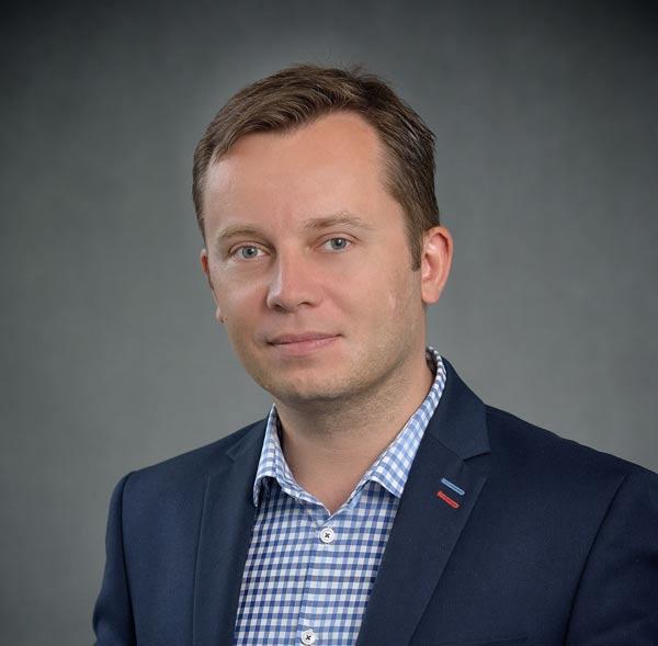 Grzegorz Smyka