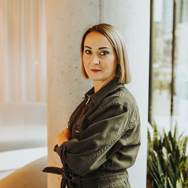 Monika Prokopiuk
